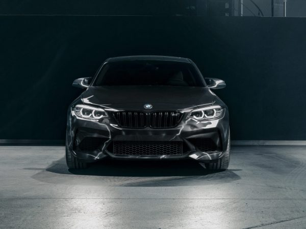 2020_bmw_m2_edition_designed_by_futura_2000_5k_4-5120x2880